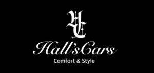 Hall's Cars - Executive Private Hire in Aylesbury